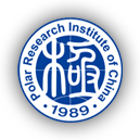 Polar Research Institute of China